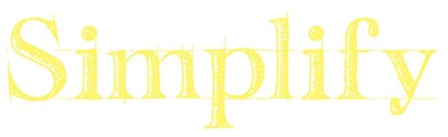 Simplifya