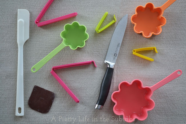 Favourite Kitchen Items {A Pretty Life}