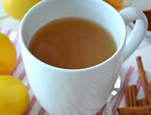 home-made-ginger-tea-a-pretty-lifef