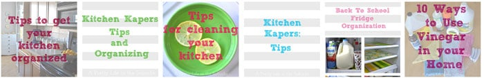 Kitchen-Tips-{A-Pretty-Life}1