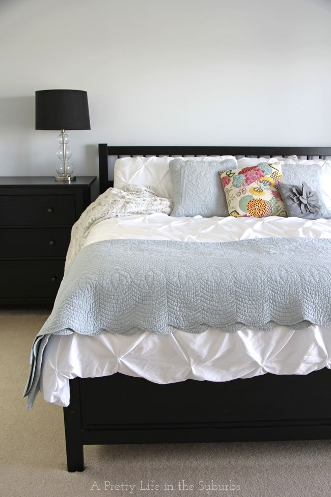 Master-Bedroom-Paint-Makeover-4{A-Pretty-Life}