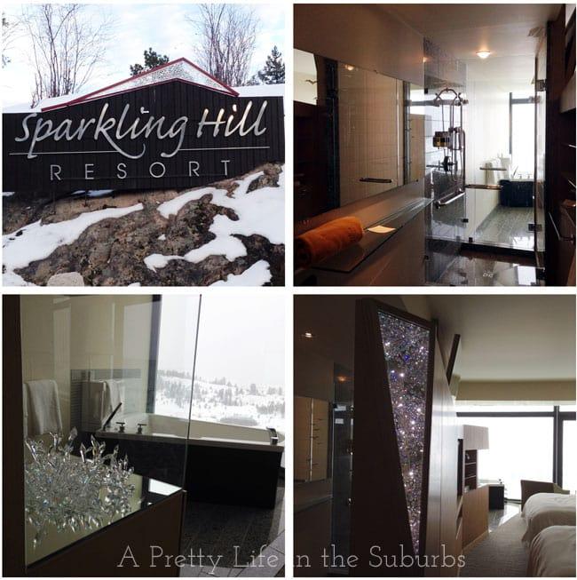 Sparkling-Hills-3{A-Pretty-Life}