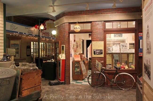 Fort-Calgary-9{A-Pretty-Life}