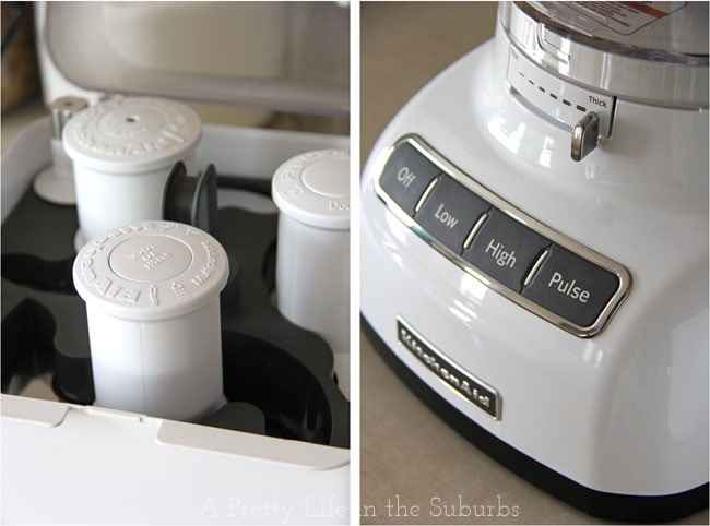 Kitchen-Aid-Food-Processor-Review-3{A-Pretty-Life}