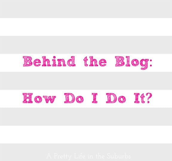 Blog-Contributors-How{A-Pretty-Life}