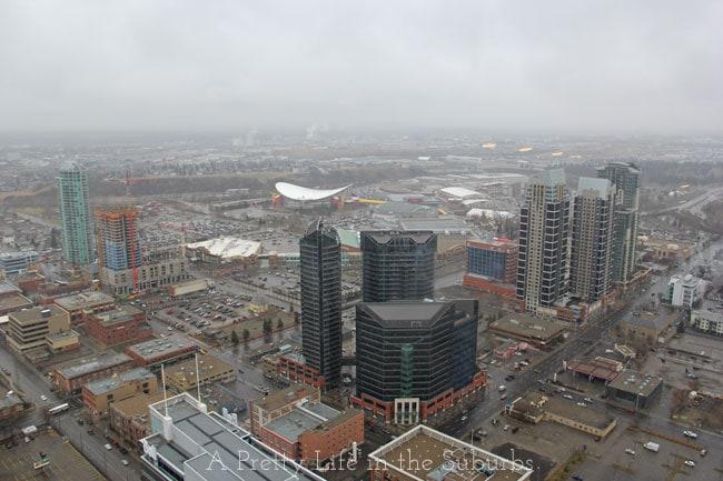 Calgary-Tower-10{A-Pretty-Life}