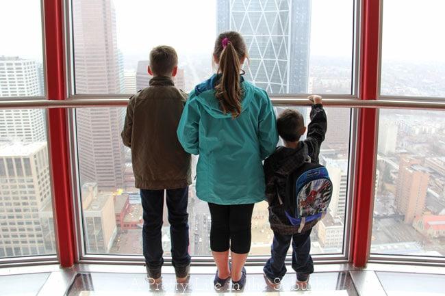 Calgary-Tower-5{A-Pretty-Life}