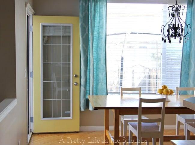 Deck-Door-Makeover-3{A-Pretty-Life}