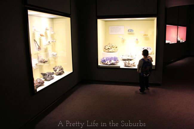 Glenbow-Museum-7{A-Pretty-Life}