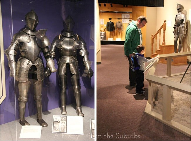 Glenbow-Museum-8{A-Pretty-Life}
