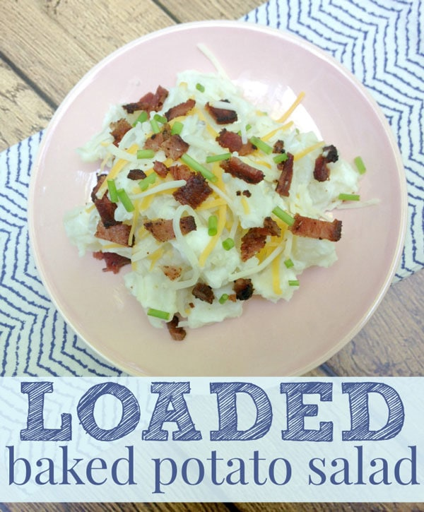 Loaded-Baked-Potato-Salad