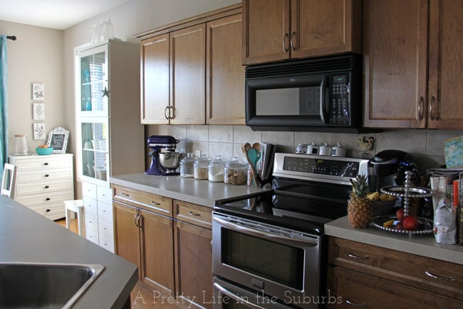My-Kitchen-Tour-2{A-Pretty-Life}