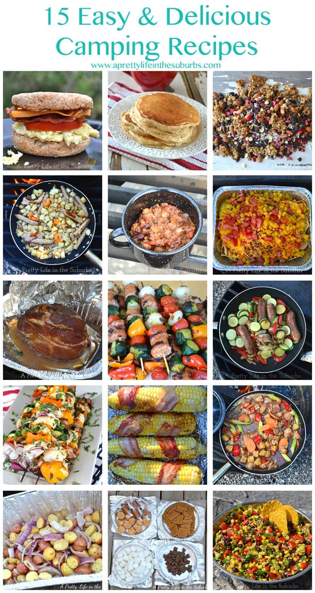 15-Easy-&-Delicious-Camping-Recipes-{A-Pretty-Life}_edited-1
