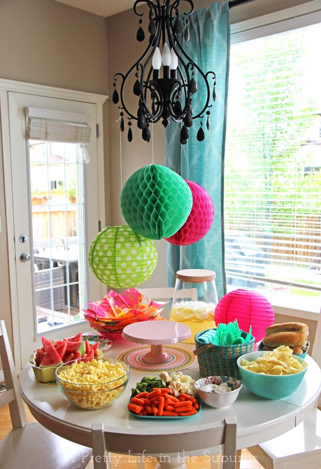 Easy-Summer-Entertaining-{A-Pretty-Life}