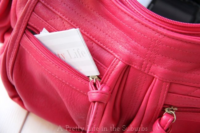 Epiphanie-Bag-Review-6{A-Pretty-Life}