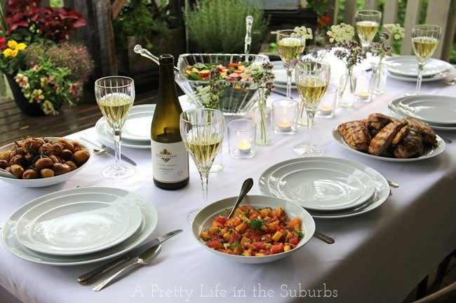 Garden-Wine-Party-10a{A-Pretty-Life}