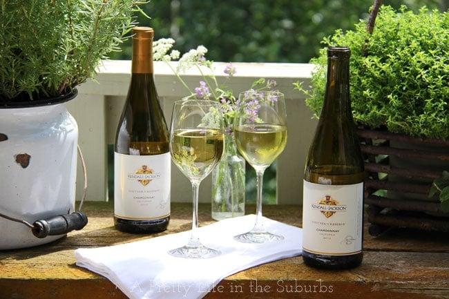 Garden-Wine-Party-5a{A-Pretty-Life}