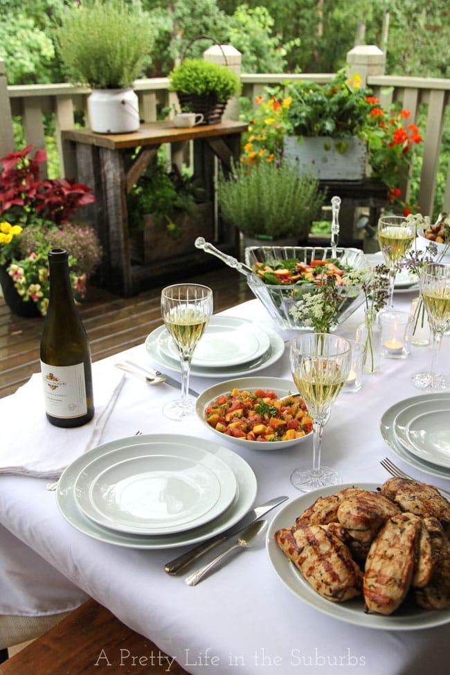 Garden-Wine-Party-8a{A-Pretty-Life}