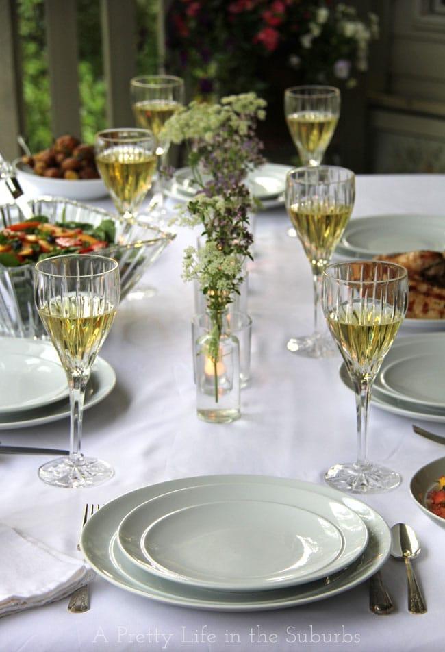 Garden-Wine-Party-9a{A-Pretty-Life}