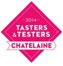 Tasters&Testers_2014button