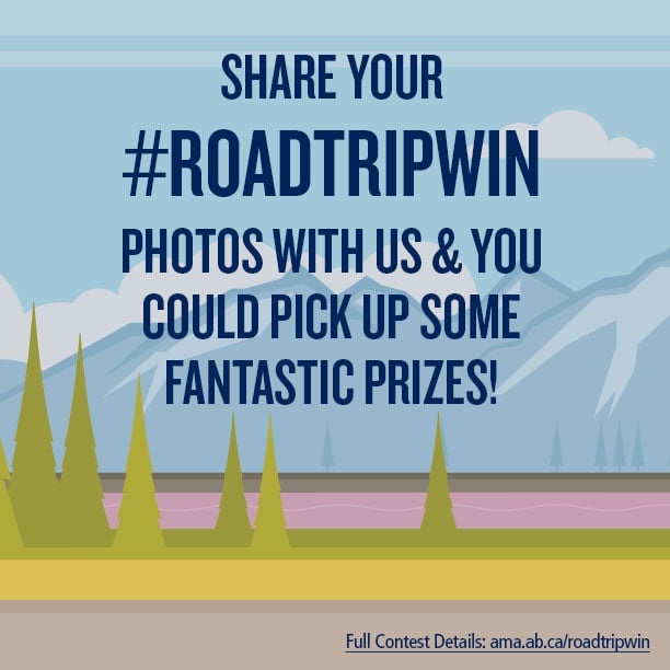 twitter-roadtripwin