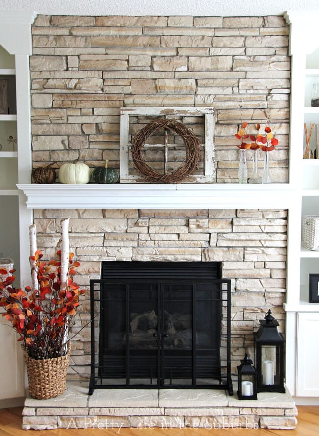 Fall-Living-Room-2{A-Pretty-Life}