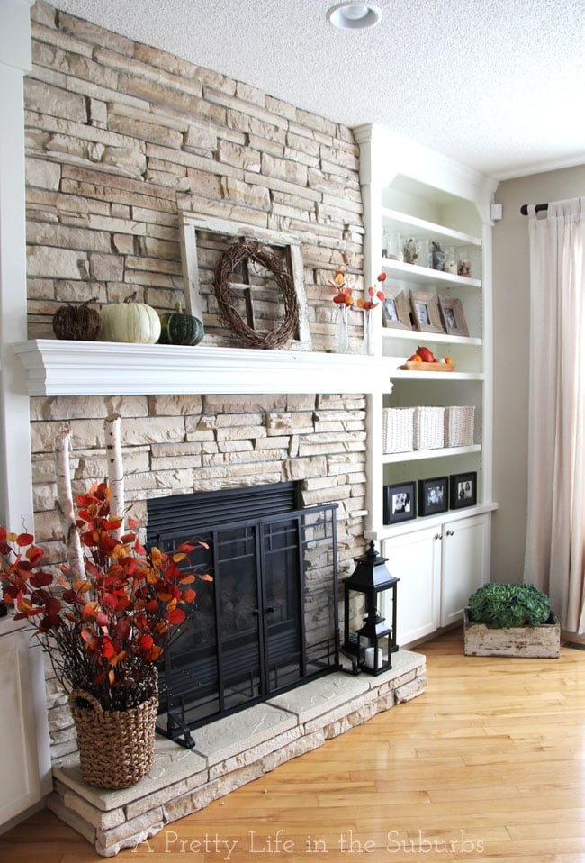 Fall-Living-Room-3{A-Pretty-Life}