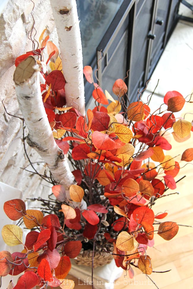 Fall-Mantel-3{A-Pretty-Life}