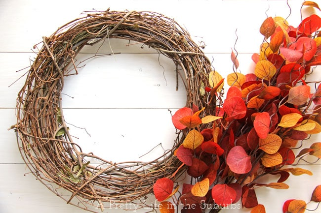 Fall-Wreath-3a{A-Pretty-Life}