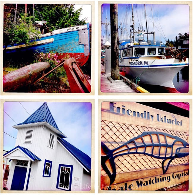 Ucluelet-2{A-Pretty-Life}
