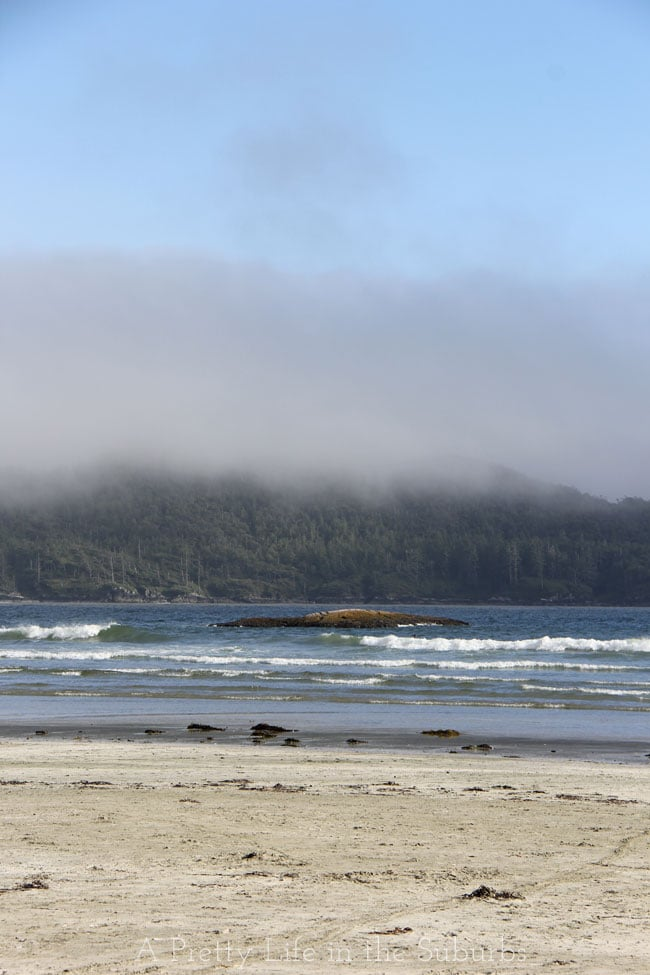 Ucluelet-Beaches-2{A-Pretty-Life}