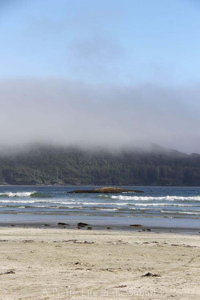 Ucluelet-Beaches-2{A-Pretty-Life}