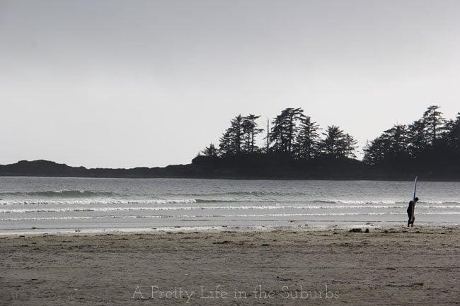 Ucluelet-Beaches-3{A-Pretty-Life}