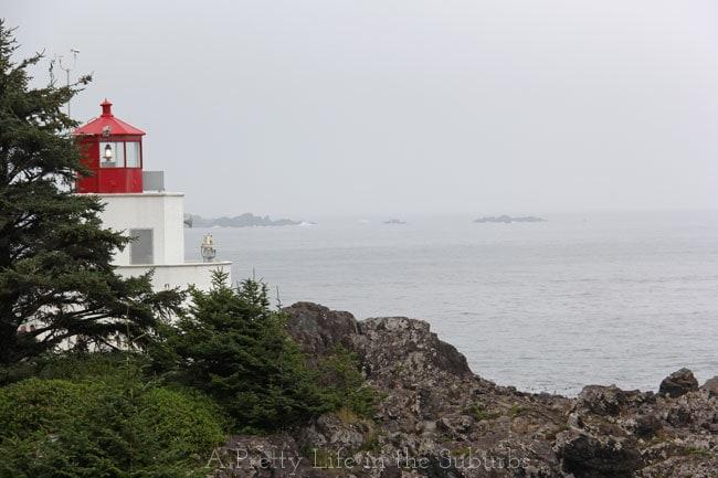 Ucluelet-Lighthouse-{A-Pretty-Life}