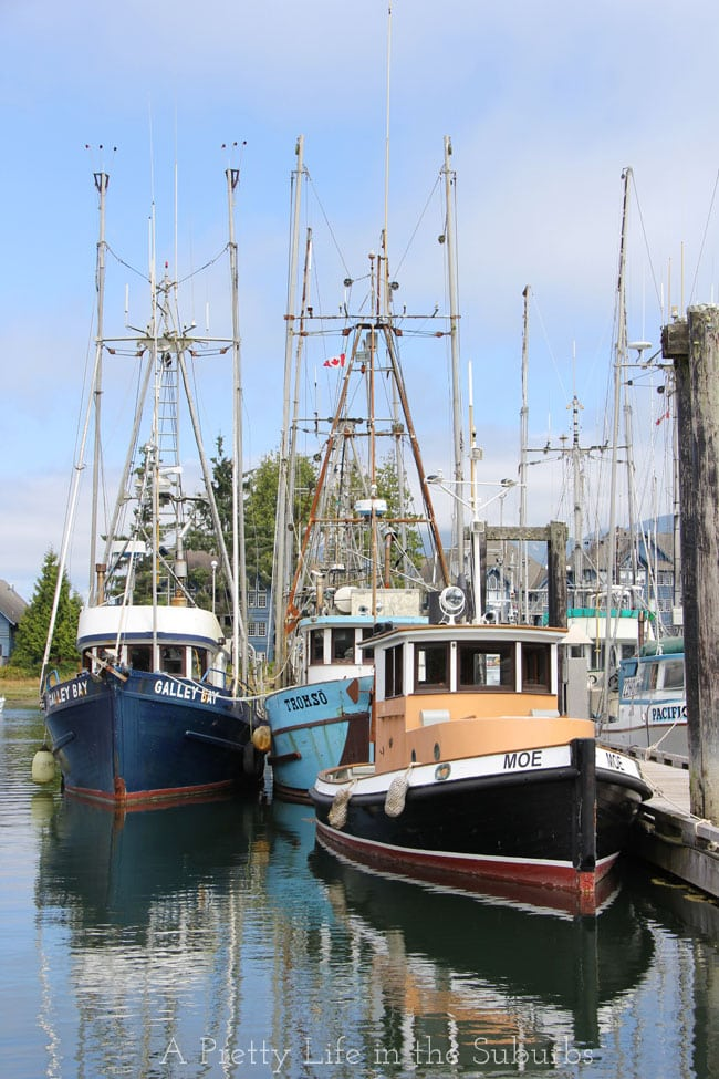 Ucluelet-Wharf-{A-Pretty-Life}