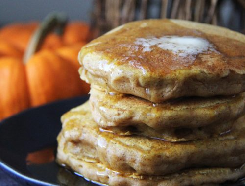 pumpkin-pie-pancakes-a-pretty-life