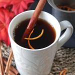 Spiced-Tea-{A-Pretty-Life}