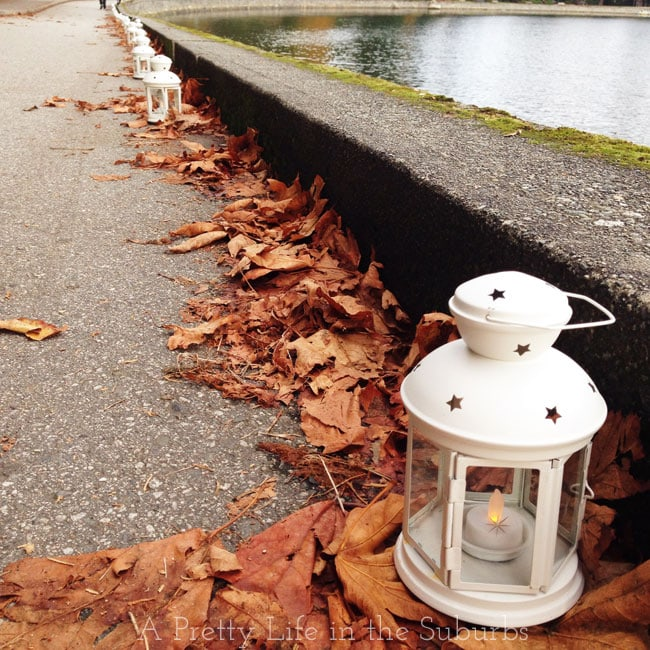Autumn-in-Vancouver-{A-Pretty-Life}