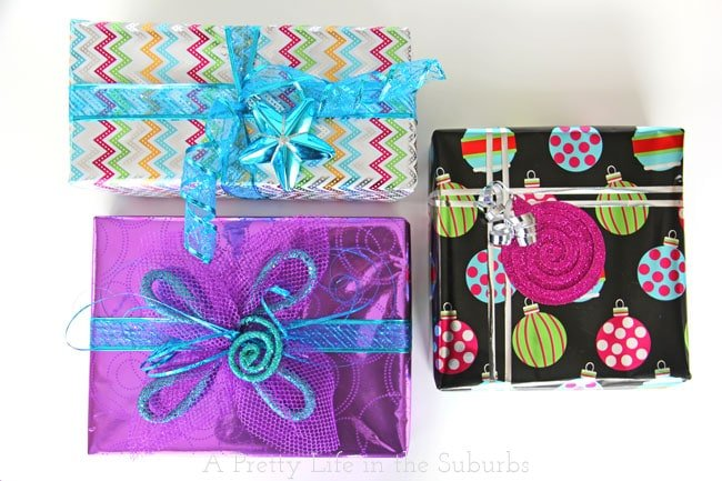 Creative-Gift-Wrapping-Ideas-2{A-Pretty-Life}