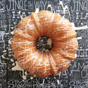 Eggnog-Bundt-Cake-with-Eggnog-Sugar-Glaze-2{A-Pretty-Life}