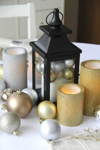 Mixed-Metallic-Christmas-Table-6{A-Pretty-Life}