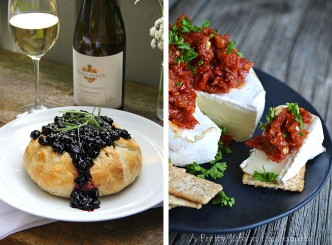 Holiday-Appetizers-2{A-Pretty-Life}