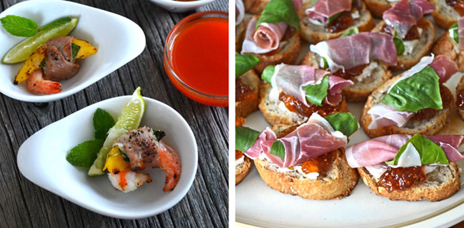 Holiday-Appetizers-3a{A-Pretty-Life}