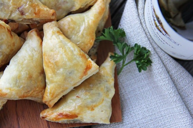 Mushroom-Herb-and-Gruyere-Cheese-Mini-Turnovers5