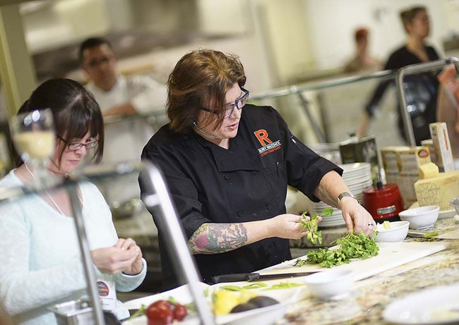 Chef-Lynn-Crawford-Catelli-Event-1