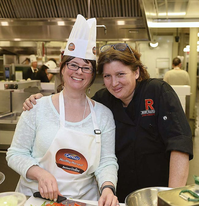 Chef-Lynn-Crawford-Catelli-Event-11