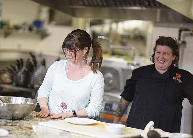 Chef-Lynn-Crawford-Catelli-Event-3