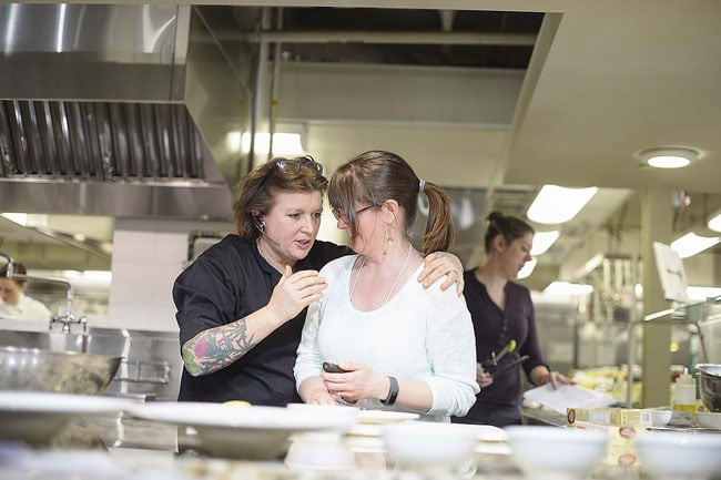 Chef-Lynn-Crawford-Catelli-Event-4