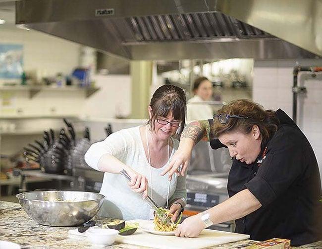 Chef-Lynn-Crawford-Catelli-Event-5