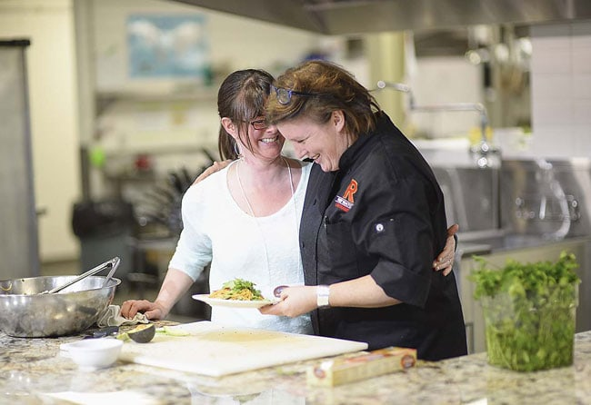 Chef-Lynn-Crawford-Catelli-Event-8
